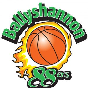 ballyshannon88