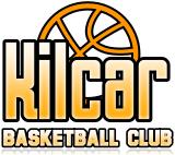 kilcar logo