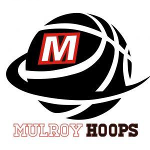 mulroy hops